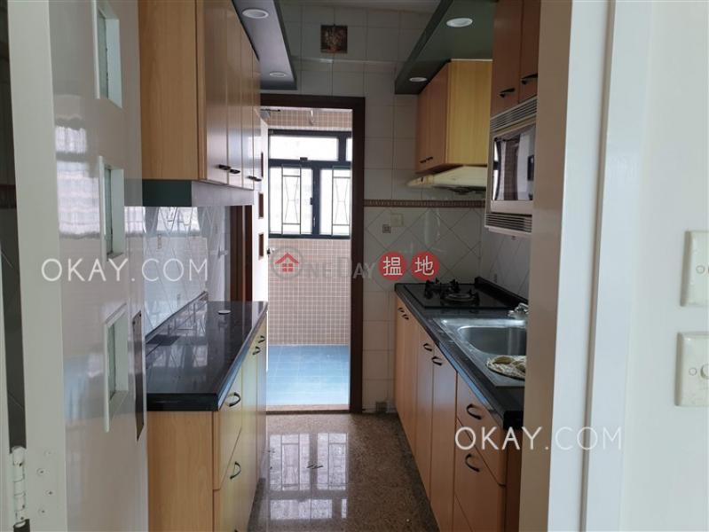 恆龍閣 中層住宅-出租樓盤HK$ 31,000/ 月