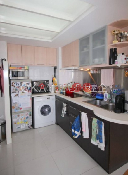 Rich View Terrace Middle | Residential Sales Listings | HK$ 8.1M