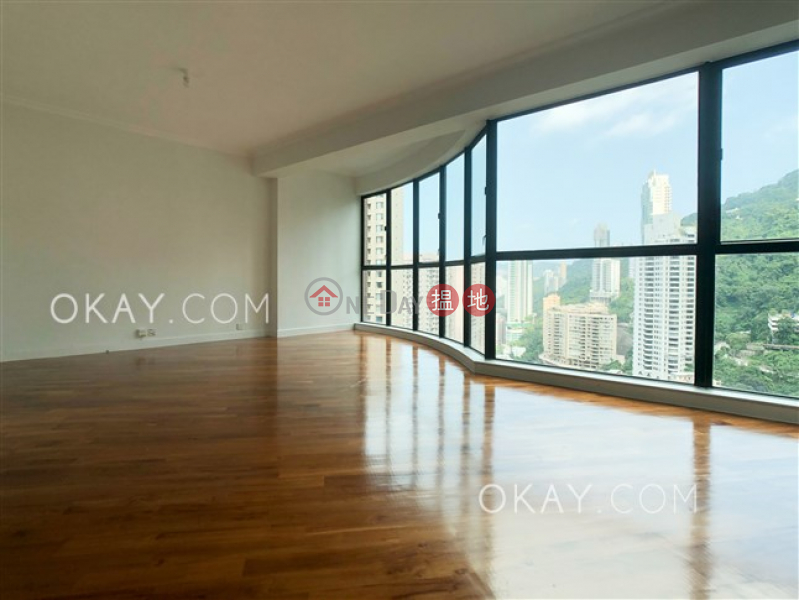 Gorgeous 3 bedroom with parking   Rental, Dynasty Court 帝景園 Rental Listings   Central District (OKAY-R63939)