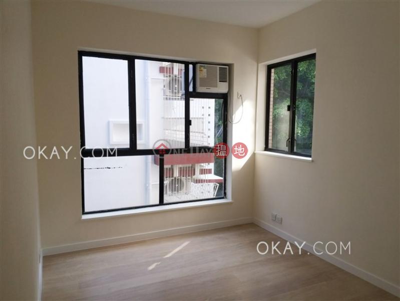 Kam Yuen Mansion | High Residential, Rental Listings HK$ 108,000/ month