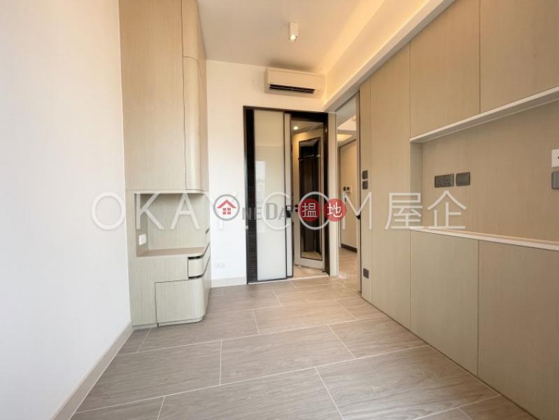 2房1廁,實用率高,極高層,星級會所本舍出租單位|本舍(Townplace Soho)出租樓盤 (OKAY-R385690)