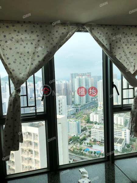Tower 7 Phase 1 Park Central   2 bedroom High Floor Flat for Sale   Tower 7 Phase 1 Park Central 將軍澳中心 1期 7座 Sales Listings