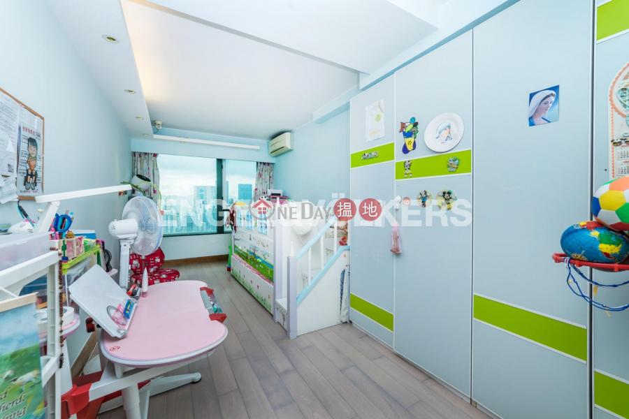 HK$ 2,180萬東山臺 22 號灣仔區司徒拔道三房兩廳筍盤出售|住宅單位