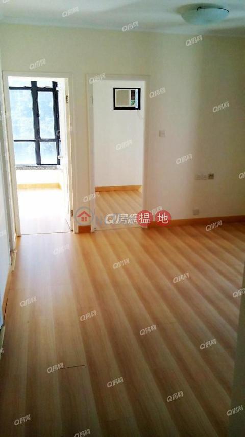 Vantage Park | 2 bedroom Mid Floor Flat for Rent|Vantage Park(Vantage Park)Rental Listings (XGGD693300255)_0