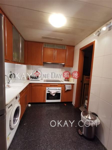 Royal Peninsula Block 1 | Middle Residential Rental Listings HK$ 42,000/ month