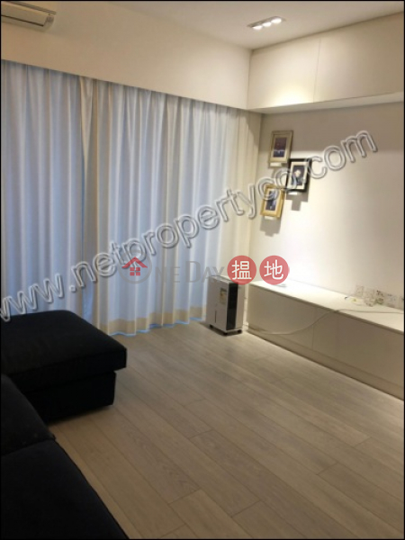 Spacious apartment for sale in Happy Valley 2-10 Blue Pool Road | Wan Chai District, Hong Kong Sales | HK$ 18M