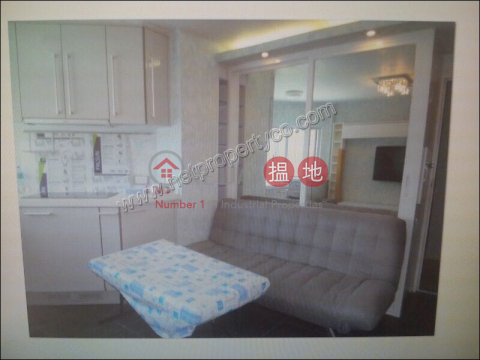 Nice apartment with balcony for Sale|Wan Chai DistrictOi Kwan Court(Oi Kwan Court)Sales Listings (A043379)_0
