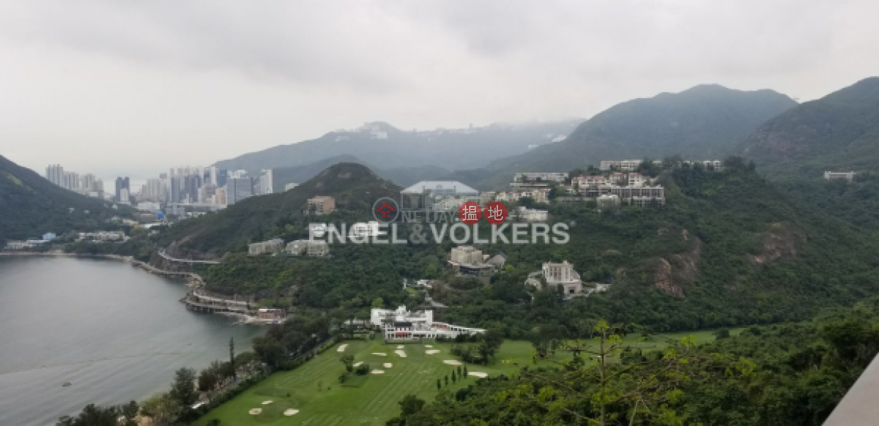 4 Bedroom Luxury Flat for Sale in Repulse Bay | Twin Brook 雙溪 Sales Listings