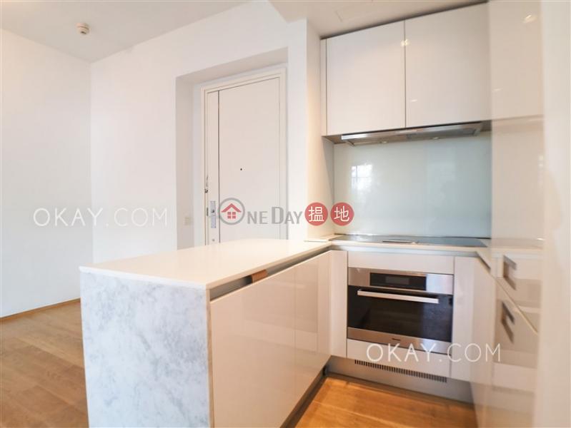 yoo Residence Low | Residential Rental Listings | HK$ 31,000/ month