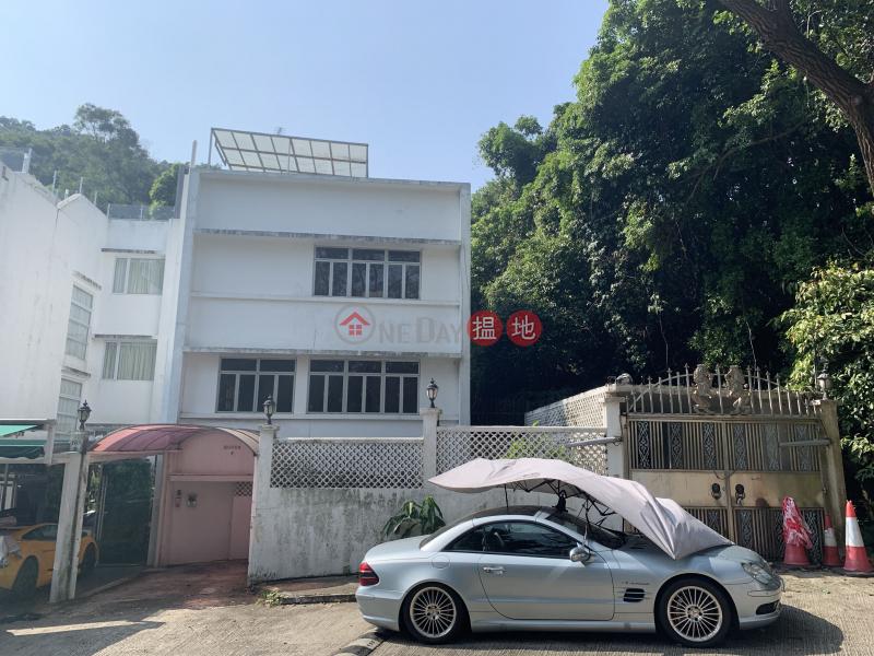 湖景別墅 F座 (House F Lake View Villa) 清水灣|搵地(OneDay)(1)