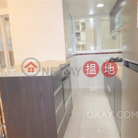 Unique 3 bedroom in Mid-levels West | For Sale