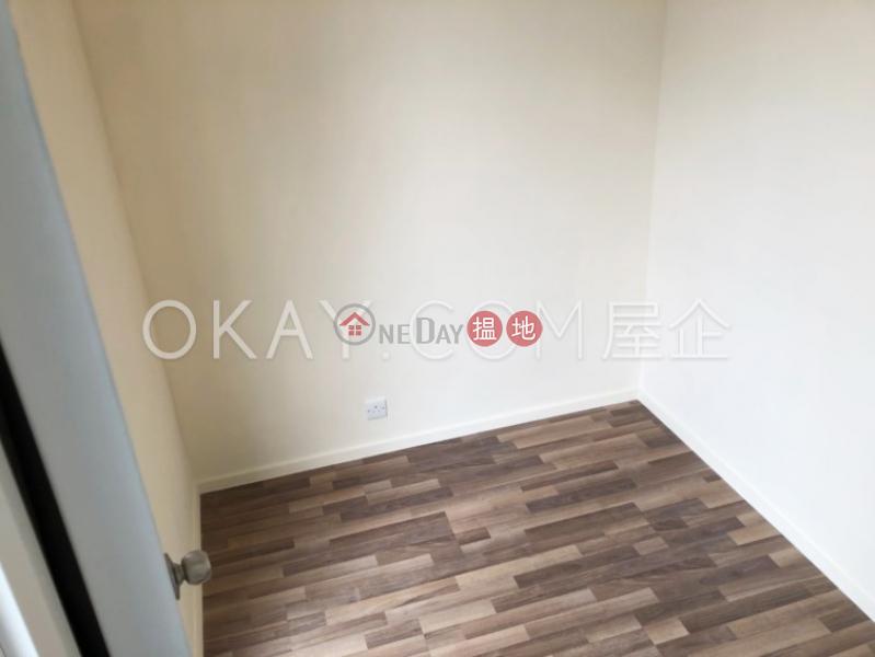 Luxurious 3 bedroom on high floor with parking   Rental   Village Garden 慧莉苑 Rental Listings