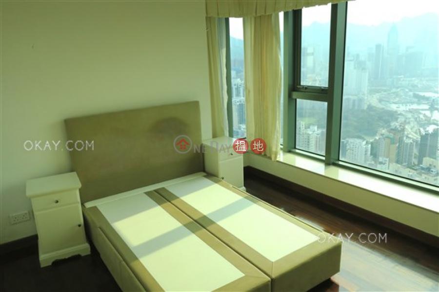 海天峰高層-住宅|出售樓盤-HK$ 4,200萬