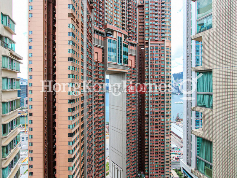 Property Search Hong Kong   OneDay   Residential Sales Listings   3 Bedroom Family Unit at Waterfront South Block 2   For Sale