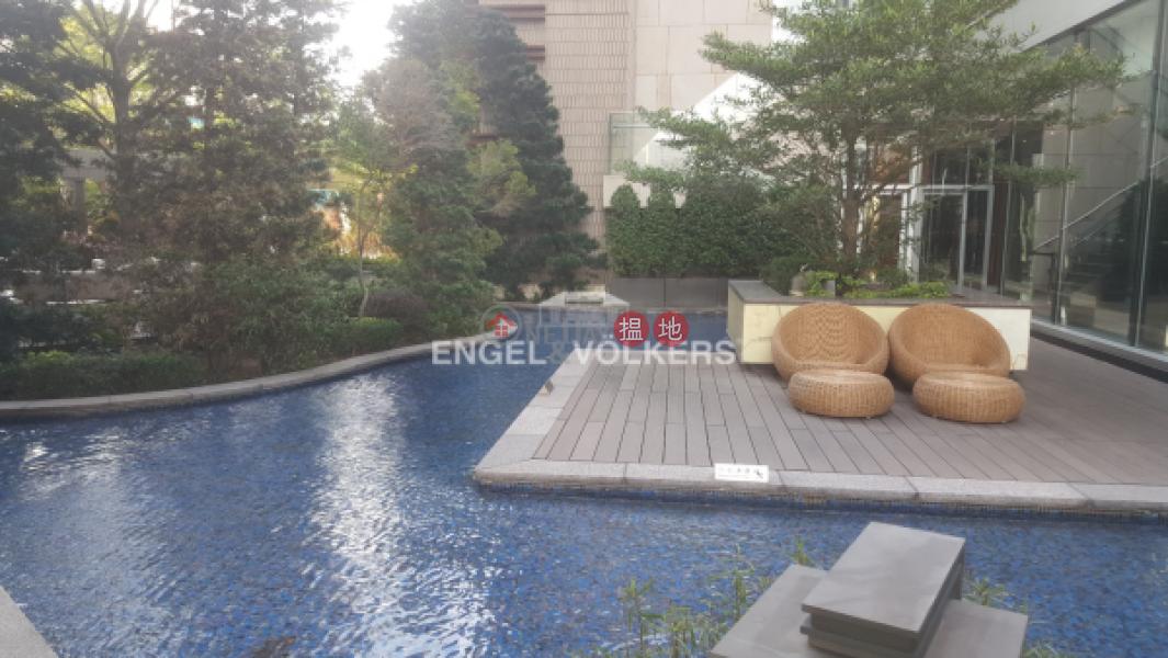 4 Bedroom Luxury Flat for Sale in Tuen Mun 83 Tuen Mun Heung Sze Wui Road | Tuen Mun | Hong Kong | Sales HK$ 18M