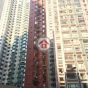 Fook Kee Court (Fook Kee Court) Western District|搵地(OneDay)(2)