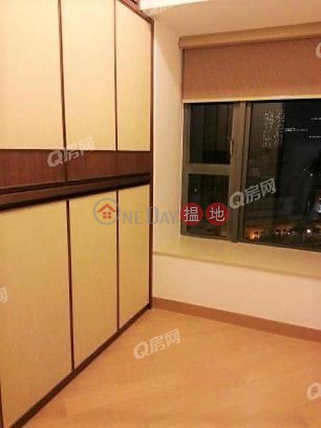 天晉 II 2B座 中層 住宅-出售樓盤HK$ 1,300萬
