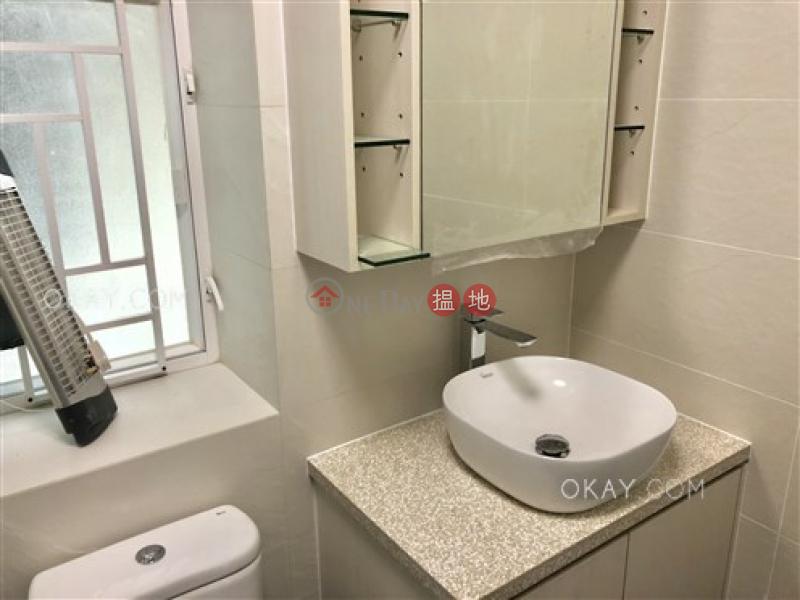 香港搵樓|租樓|二手盤|買樓| 搵地 | 住宅出租樓盤|3房2廁,實用率高,星級會所,露台《愉景灣 5期頤峰 靖山閣(1座)出租單位》