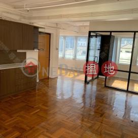 嘉兆商業大廈|中區嘉兆商業大廈(Carfield Commercial Building)出售樓盤 (01b0125580)_0