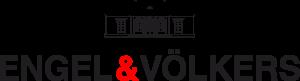 Engels & Voelkers
