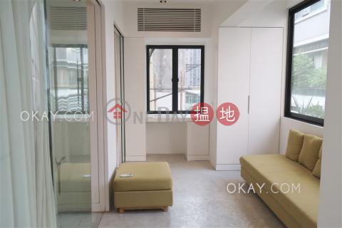 Gorgeous 2 bedroom in Sai Ying Pun | For Sale|25 Eastern Street(25 Eastern Street)Sales Listings (OKAY-S293566)_0