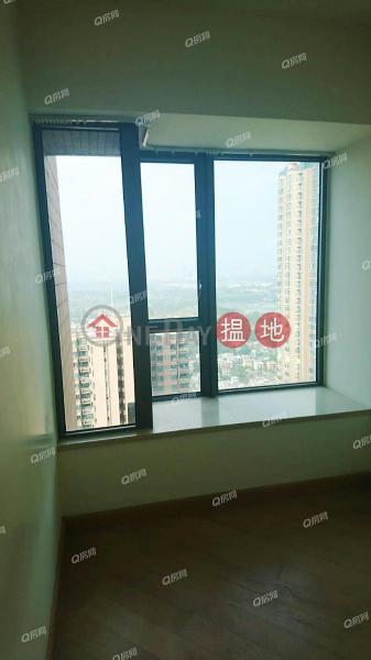 HK$ 16,500/ month | Yoho Town Phase 2 Yoho Midtown Yuen Long, Yoho Town Phase 2 Yoho Midtown | 2 bedroom High Floor Flat for Rent