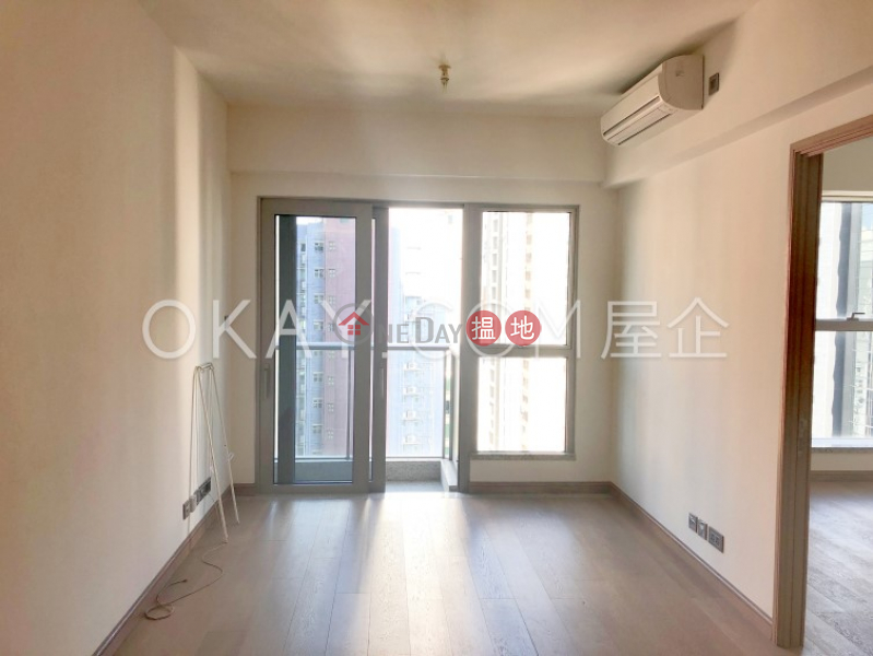 Rare 2 bedroom on high floor with balcony | For Sale | My Central MY CENTRAL Sales Listings