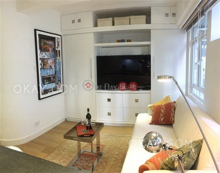 3 Chico Terrace, Low Residential, Rental Listings, HK$ 27,000/ month
