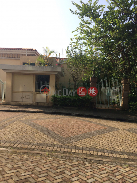 Discovery Bay, Phase 12 Siena Two, House 1 (Discovery Bay, Phase 12 Siena Two, House 1) Discovery Bay|搵地(OneDay)(1)