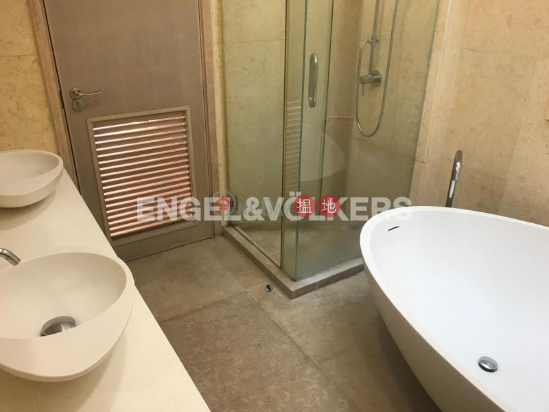 HK$ 60,000/ 月|御皇臺|東區鰂魚涌4房豪宅筍盤出租|住宅單位