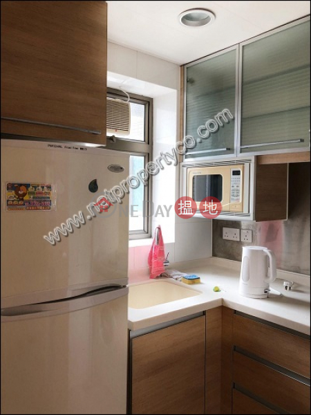 Property Search Hong Kong | OneDay | Residential Rental Listings, Furnished 2-bedroom unit located in Wan Chai