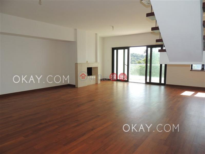 赫蘭道5號高層住宅|出租樓盤HK$ 179,000/ 月