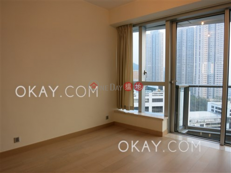 Marinella Tower 9, Middle   Residential Rental Listings HK$ 38,000/ month