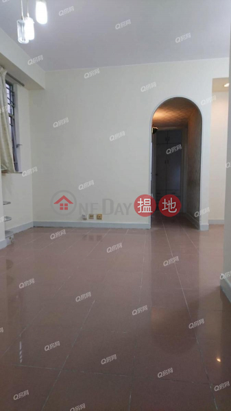 Property Search Hong Kong | OneDay | Residential Sales Listings | Yick Fai Building | 3 bedroom High Floor Flat for Sale
