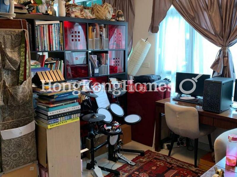 HK$ 58,000/ month Stanford Villa Block 4   Southern District, 2 Bedroom Unit for Rent at Stanford Villa Block 4