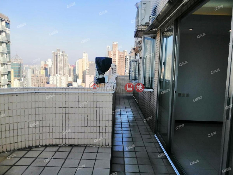 Block B KingsField Tower   High   Residential   Sales Listings   HK$ 16M