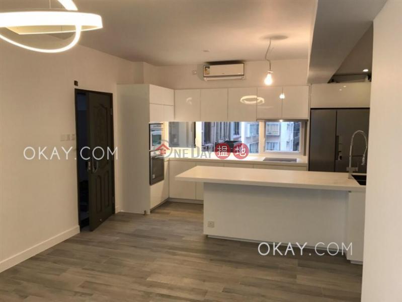 Efficient 2 bedroom in Mid-levels West | For Sale | Rhenish Mansion 禮賢樓 Sales Listings