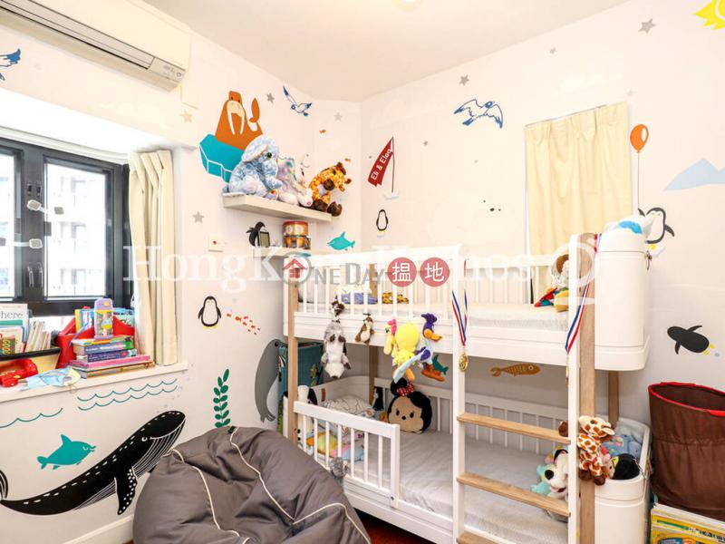豐樂閣未知-住宅-出售樓盤HK$ 2,700萬