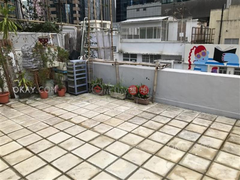 9 Pak Sha Road | Low Residential Sales Listings HK$ 15M