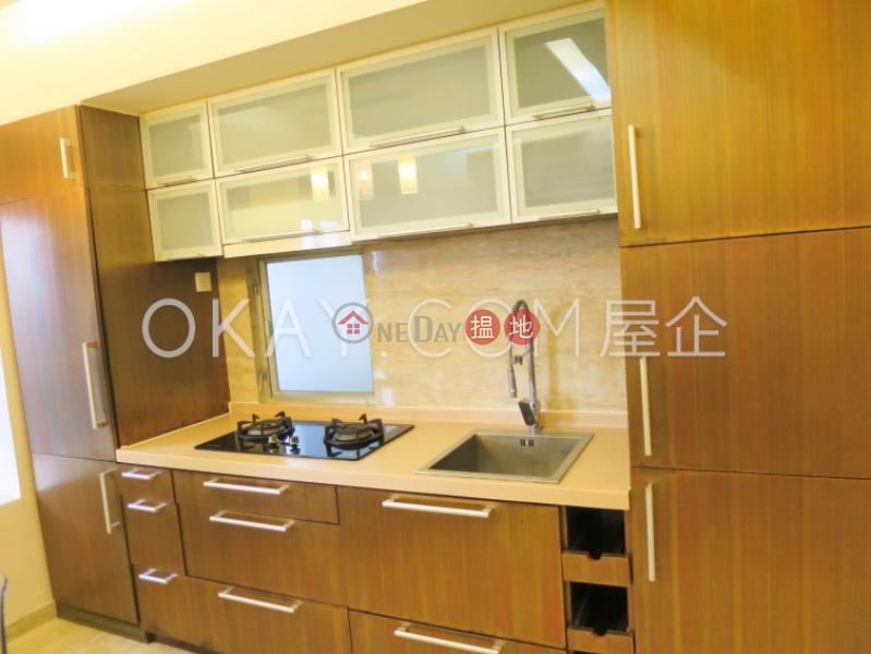 香港搵樓 租樓 二手盤 買樓  搵地   住宅 出售樓盤 1房1廁,極高層福熙苑出售單位