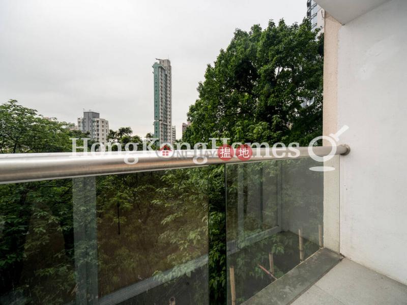 香港搵樓|租樓|二手盤|買樓| 搵地 | 住宅|出售樓盤-輝永大廈兩房一廳單位出售