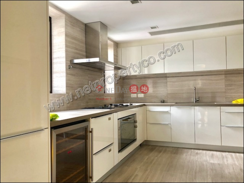 Spacious Apartment for Sale in Happy Valley | 1-3 Ventris Road | Wan Chai District, Hong Kong | Sales | HK$ 57M