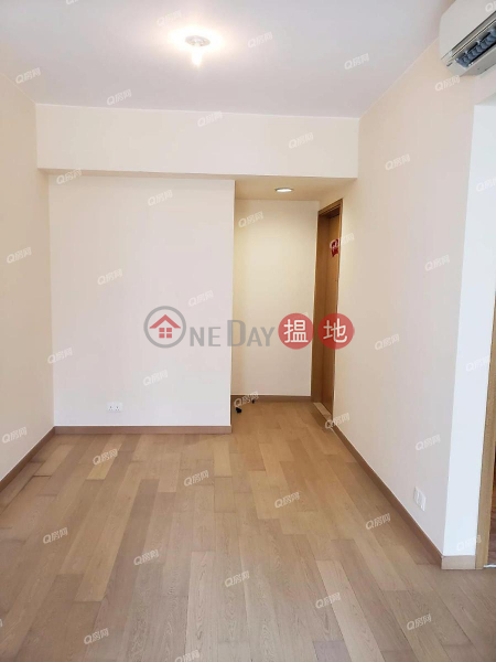 Property Search Hong Kong | OneDay | Residential Rental Listings | Grand Austin Tower 2A | 2 bedroom Low Floor Flat for Rent