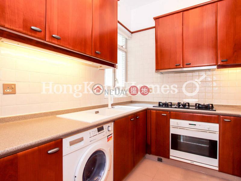 星域軒未知住宅 出售樓盤-HK$ 3,450萬
