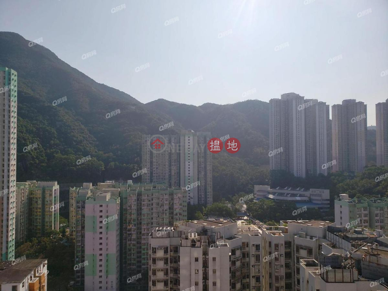 樂融軒-高層|住宅出租樓盤-HK$ 23,000/ 月