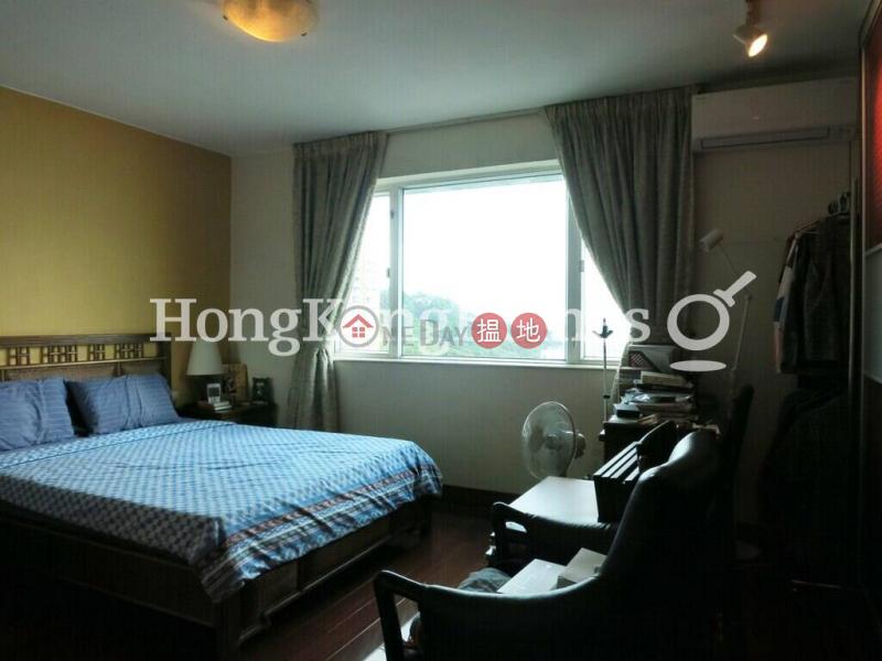 HK$ 26.5M | Block 19-24 Baguio Villa | Western District | 3 Bedroom Family Unit at Block 19-24 Baguio Villa | For Sale