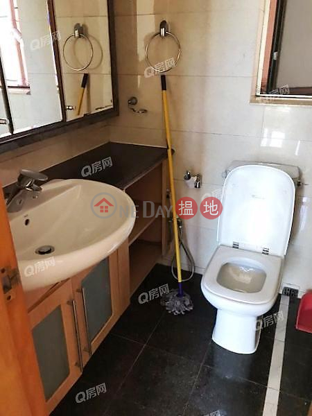 The Belcher\'s Phase 1 Tower 1 | 2 bedroom Mid Floor Flat for Rent 89 Pok Fu Lam Road | Western District | Hong Kong | Rental, HK$ 38,000/ month