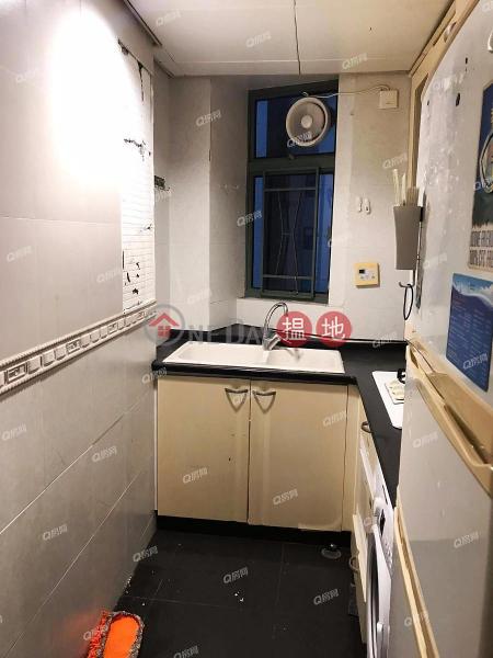 藍灣半島 8座-低層-住宅-出售樓盤|HK$ 1,020萬