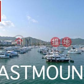 西貢 Costa Bello, Hong Kin Road 康健路西貢濤苑樓房出售-海邊屋連天台, 近市中心 出售單位|西貢濤苑(Costa Bello)出售樓盤 (EASTM-SSKH466)_0