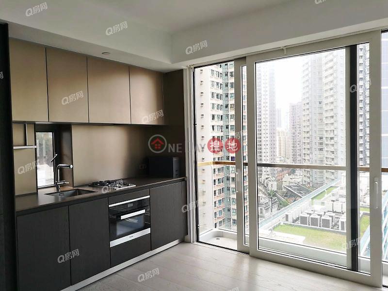 香港搵樓|租樓|二手盤|買樓| 搵地 | 住宅出租樓盤新樓靚裝,特大露台鴨巴甸街28號租盤